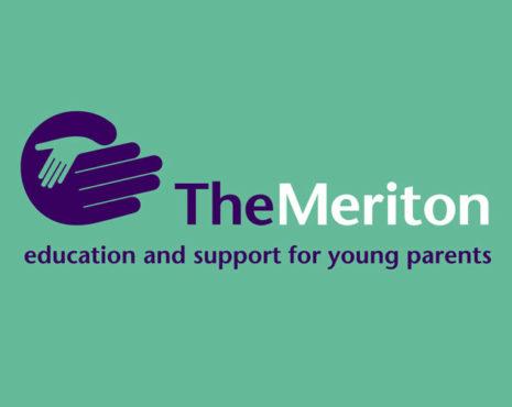 meriton-logo-square