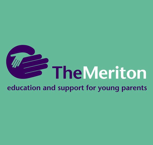 The Meriton