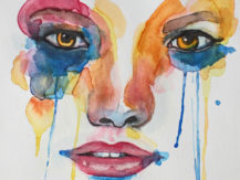 yr-11student-portrait-unitwatercolour-inspired-by-marion-bolognesi